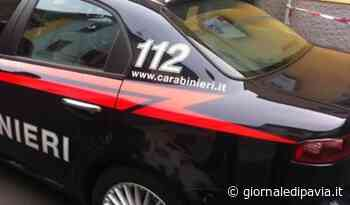 Dramma a Casteggio: donna trovata morta nel garage di casa - Giornale di Pavia