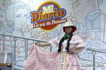 Viene la feria de la Naranja en Churuquita Grande - Mi Diario Panamá