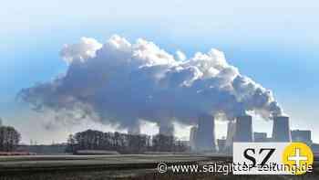 Strom: Regierung beschließt Kohleausstieg – mit vielen Fragezeichen