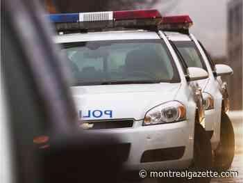 Man slashed during home invasion in Pointe-aux-Trembles - Montreal Gazette