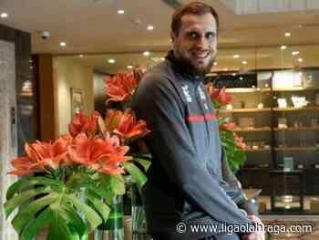 PBL 2020: Vladimir Ivanov Berharap Raih Gelar Bersama Hyderabad Hunters - Ligaolahraga.com