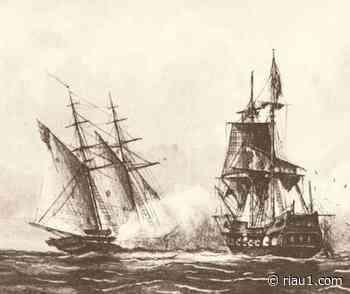 Sejarah Hari Ini: Pembantai Umat Islam Vasco Da Gama Tewas Akibat Malaria - RIAU1.COM