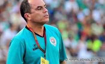 Jaime De la Pava regresa como técnico de Cortuluá para la temporada 2020 - El País – Cali