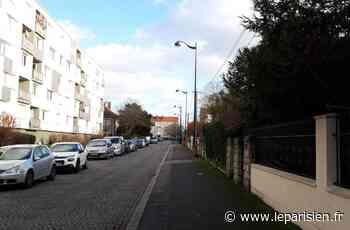 Un sexagénaire meurt percuté par un camion-poubelle à Dugny - Le Parisien