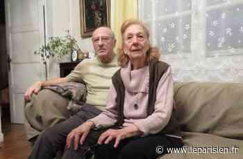 Dugny : privée de son assistance médicale à cause d'une panne Internet - Le Parisien