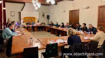 VILLENEUVE-LES-AVIGNON Le contrat territorial avec la Région approuvé - Objectif Gard