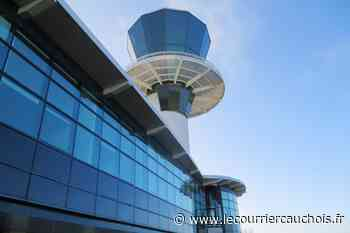 Octeville-sur-Mer. Aérodrome du Havre Octevilleporte ouverte et animations - Le Courrier Cauchois