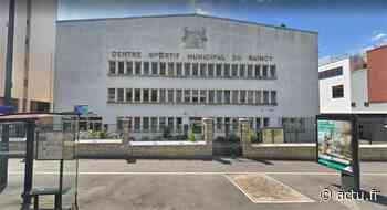 Seine-Saint-Denis. Le gymnase du Raincy réquisitionné par l'État pour accueillir des sans-abris - actu.fr