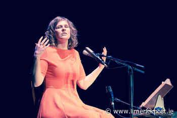 Kathleen Turner | #WeAreLimerick Episode 32 - Limerick Post