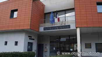 DIMANCHE MUNICIPALES À Caissargues, la majorité en ordre dispersé - Objectif Gard