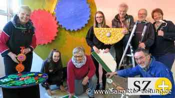 Wolfenbütteler Kindermuseum sucht neue aktive Mitglieder