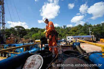 Catu, na Bahia, sonha com volta da 'época de ouro' - Economia & Negócios Estadão