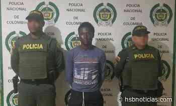 Cuando intentaban violar a una niña fue sorprendido un hombre en Condoto, Chocó | HSB Noticias - HSB Noticias