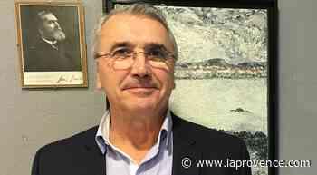 """Municipales à Lambesc : """"Les électeurs doivent savoir pour qui ils votent"""" (Carretero) - La Provence"""