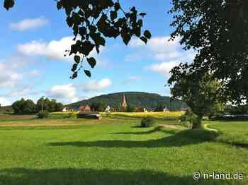 Die Gemeinde Leinburg – Hohe Lebensqualität am Fuße des Moritzbergs - N-Land.de