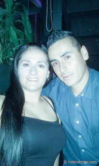 Aparecieron dos muertos más en Cubarral   HSB Noticias - HSB Noticias