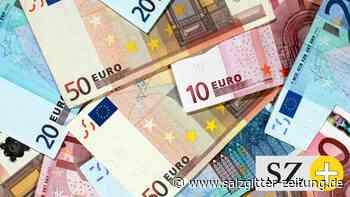 Braunschweiger CDU-Fraktion will Haushalt für 2020 ablehnen