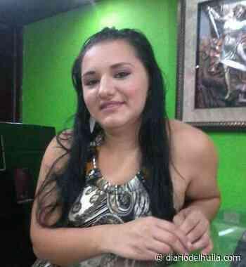En extrañas circunstancias muere una mujer en Oporapa - Diario del Huila