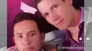 Investigan ataque sicarial que dejó un muerto y un herido en Oporapa - Noticias