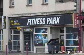 Bezons : les voisins du Fitness park se plaignent toujours du bruit - Le Parisien