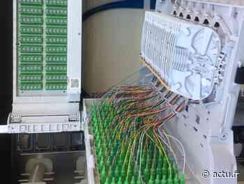 Yvelines. Une retraitée de Viroflay escroquée de 35 000 euros par un installateur de fibre - actu.fr