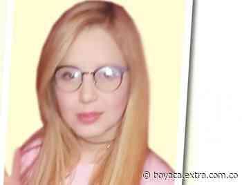 En la vía Girardot – Tocaima Leidy volvió a nacer: se salvó de morir tras ser atropellada - Extra Boyacá