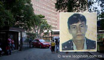 Riña dejó la primera víctima fatal en Tibú - La Opinión Cúcuta