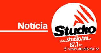 Acidente deixa uma pessoa gravemente ferida entre Soledade e Espumoso | Rádio Studio 87.7 FM - Rádio Studio 87.7 FM