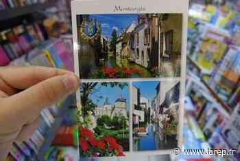 Quarante ans de cartes postales, ce dimanche, à Saint-Denis-en-Val - La République du Centre