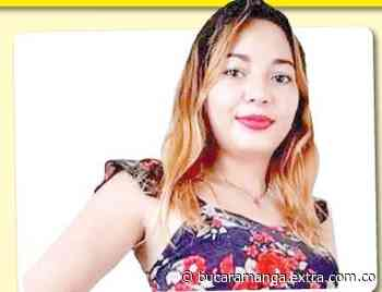 Por terrible accidente en Agua de Dios, Daniela se encuentra entre la vida y la muerte - Extra Bucaramanga