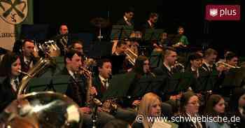 Neujahrskonzert in Lauchheim mit internationalen Musikinterpretationen - Schwäbische