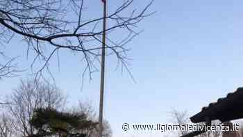 Baita, ammainata la bandiera alpina - Il Giornale di Vicenza