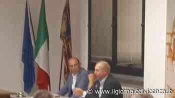 Alpini di nuovo sconfitti dal Comune - Il Giornale di Vicenza