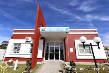 Governo vai construir novas unidades do Cras em Ibaiti e Ribeirão do Pinhal - Tribuna do Vale