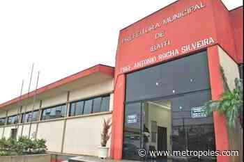 Prefeitura de Ibaiti (PR) oferece 99 vagas na área da educação - Metrópoles