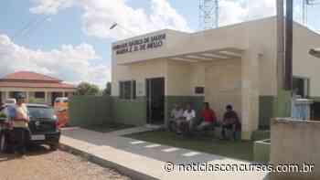 Processo seletivo Prefeitura de Ibaiti PR 2020 abre 99 vagas - Notícias Concursos