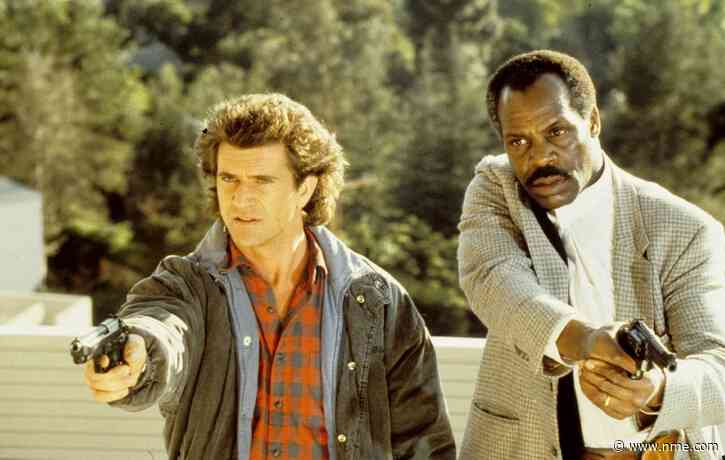 Mel Gibson and Danny Glover have agreed to reunite for 'Lethal Weapon 5'