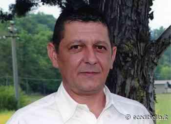 Muore a 47 anni decoratore di Mottalciata - Eco di Biella