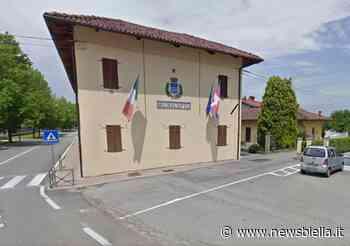 Impianto Greenoil a Mottalciata, il responsabile del Servizio Tecnico dice no alle delibere approvate in consiglio - newsbiella.it