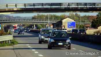 Superstrada fino a Mottalciata a due passi dal casello di Carisio - La Stampa