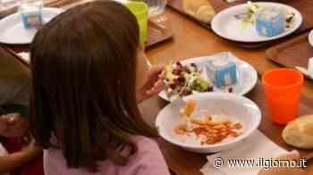 """Dresano, alunni in mensa con la schiscetta. """"È un diritto"""" - IL GIORNO"""