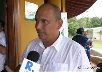 Por ausencia de Juez, alcalde electo de Canalete se posesionará en Montería - LA RAZÓN.CO