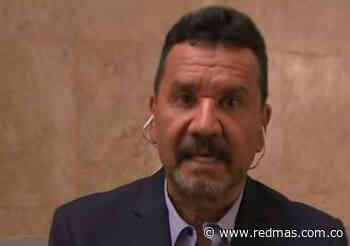 Al Punto | John Marulanda, experto en seguridad habla de Venezuela, Colombia y EE.UU. - RED+ Noticias