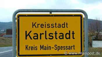 Live am Dienstag: Diese Kandidaten wollen Bürgermeister in Karlstadt werden - Main-Post