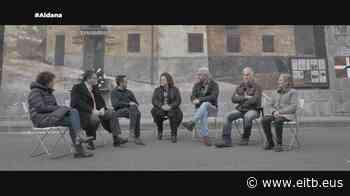 Vídeo: Atentado en Bar Aldana Alonsotegi: 40 años queriendo saber la verdad 2020   EITB Televisión - EiTB Radio Televisión Pública Vasca