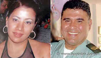 Le rebajan condena, por asesinato de su esposa, al coronel Aldana - La Opinión Cúcuta