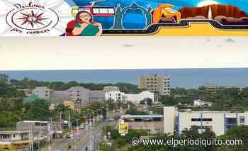 Puerto Píritu: Una parada obligada en el oriente - El Periodiquito