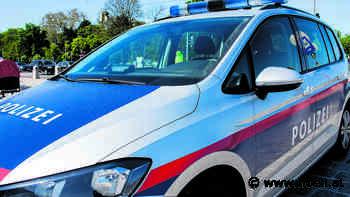 Eschenau/Traisen - Polizisten mit Mord bedroht - NÖN.at