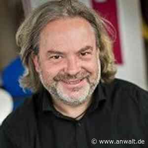 Aufrechnungsklausel der Raiffeisenbanken Gräfenberg-Forchheim-Eschenau-Heroldsberg eG unwirksam - anwalt.de