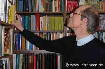 Wie hält es der Pfarrer in Kothen mit guten Vorsätzen? - inFranken.de